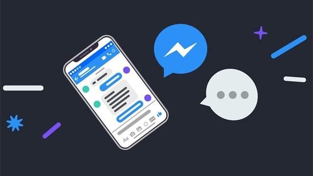 Giải pháp nhanh chóng tiếp theo để khôi phục tin nhắn bị xóa trên messenger là sử dụng các công cụ khôi phục dữ liệu của bên thứ ba.