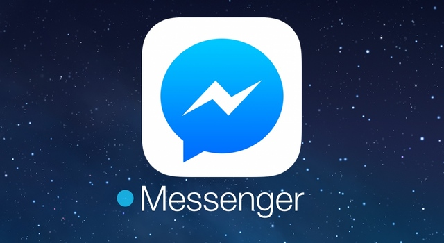 Với các công cụ khôi phục dữ liệu tiên tiến bạn có thể khôi phục tin nhắn bị xóa trên messenger một cách nhanh chóng