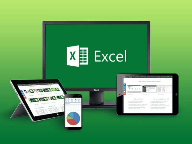 Combo Box trong Excel là một loại công cụ xác thực dữ liệu có thể tạo danh sách thả xuống để người dùng chọn từ danh sách được xác định trước