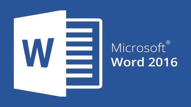 Để tìm hiểu rõ hơn về cách kiểm tra chính tả trong word 2016, hãy theo dõi chia sẻ sau cùng với chúng tôi.