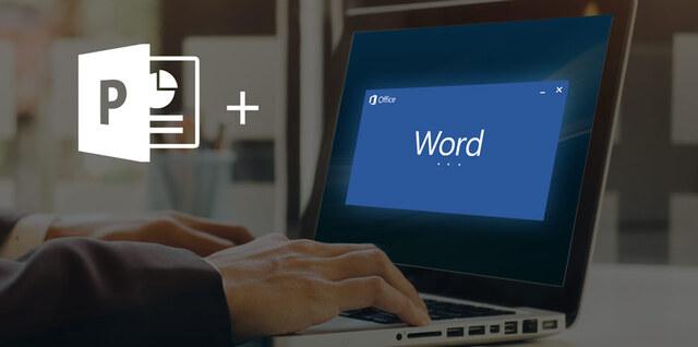 Theo mặc định, Word sẽ tự động kiểm tra tài liệu của bạn để tìm lỗi chính tả và ngữ pháp, vì vậy bạn thậm chí có thể không cần phải kiểm tra riêng