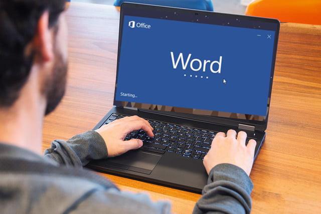 Việc kiểm tra chính tả và ngữ pháp không phải lúc nào cũng chính xác. Riêng với ngữ pháp, có nhiều lỗi Word sẽ không để ý.