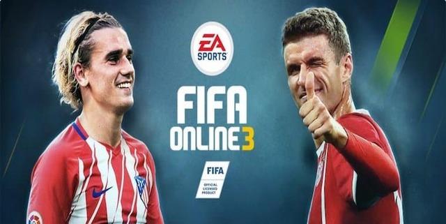 FIFA Online 3 mang đến rất nhiều tính năng hấp dẫn cho người yêu bóng đá, đặc biệt là với sự mở rộng của game trên toàn thế giới
