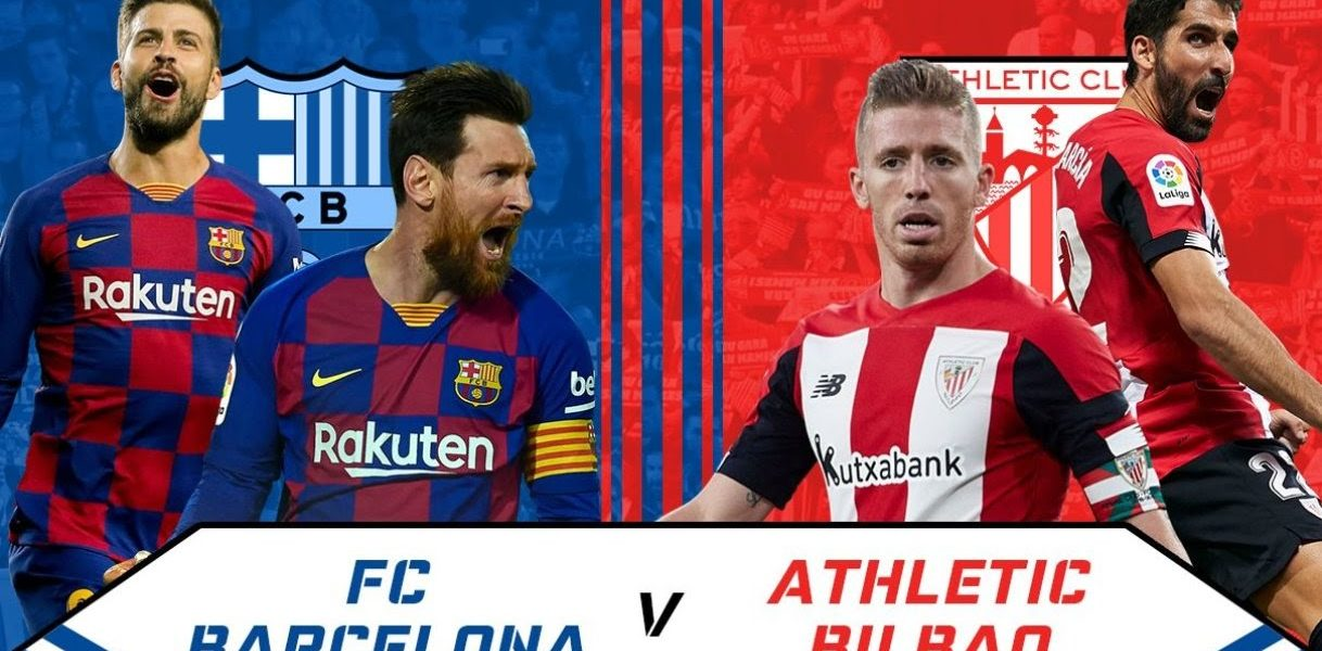 Kèo bóng đá Tây Ban Nha thường khó phân tích kết quả chuẩn xác ở các trận đấu của 2 đội cùng thành phố.