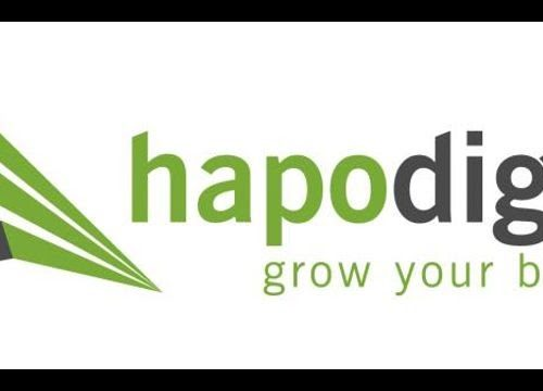 HapoDigital chuyên cung cấp backlink báo chất lượng
